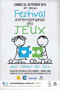 Festival-international-des-jeux-affiche