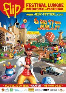 Festival-jeux-parthenay 2016
