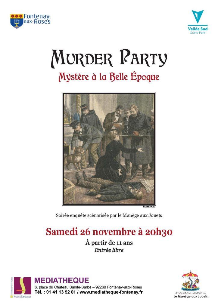 affiche-murder-05