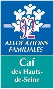 caf92