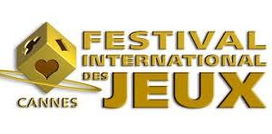 festival cannes jeux