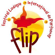 flip parthenay