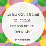 citation kergomard
