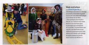 Article week-end ludique Mag de Fontenay